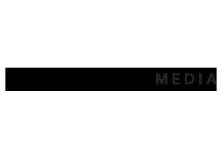 Brandung Media