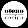 Otono Design Logo